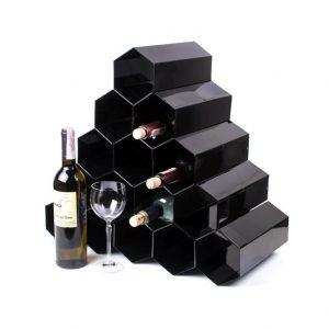 подставка для 15 бутылок