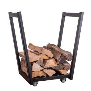 подставка для дров