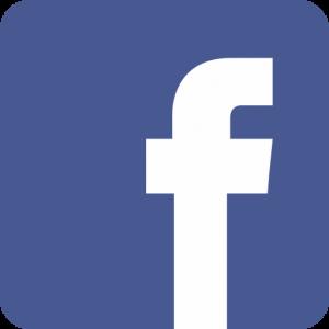 facebook_ukraine